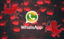 San Valentino 2018: immagini di auguri per WhatsApp