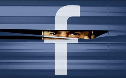 Archivio foto e video Facebook: come scaricarlo e controllarlo