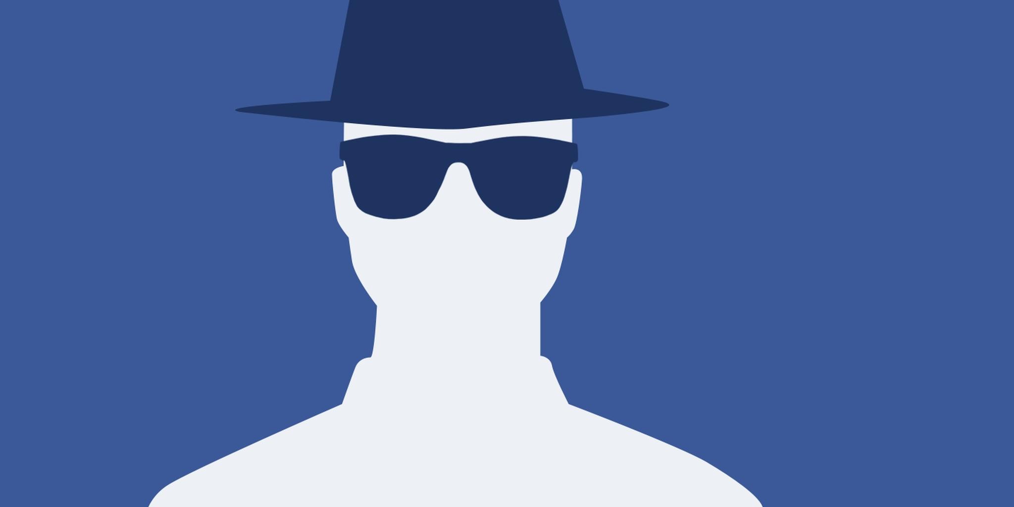 Come Facebook ti suggerisce le amicizie