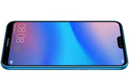 Huawei P20 Lite: scheda tecnica, uscita, prezzo e foto rubate, i rumors
