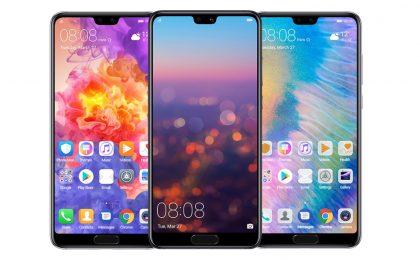 Huawei P20: i motivi per non compralo