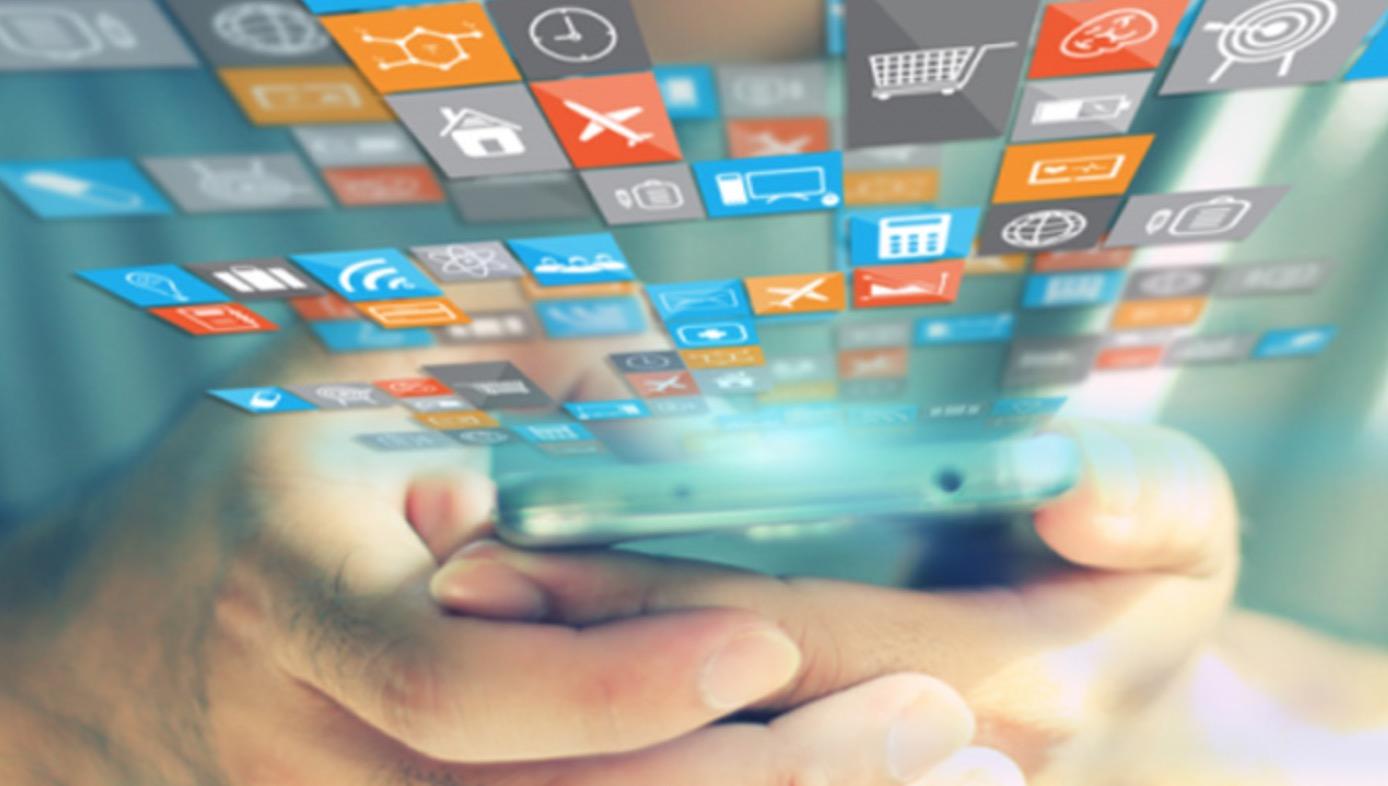 Mercato smartphone saturo