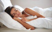 Le 5 migliori app per monitorare il sonno