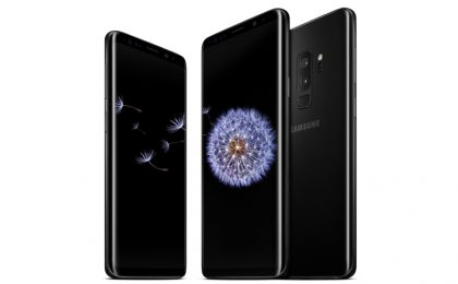 Samsung Galaxy S9 Plus: uscita, prezzo e scheda tecnica, le anticipazioni