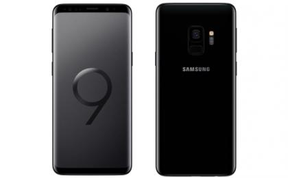 Samsung Galaxy S9: prezzo, uscita e scheda tecnica ufficiali