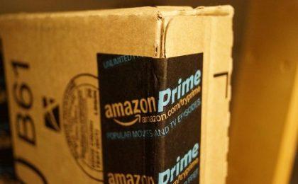 Amazon Prime: cos'è, quanto costa, come funziona e come disattivare