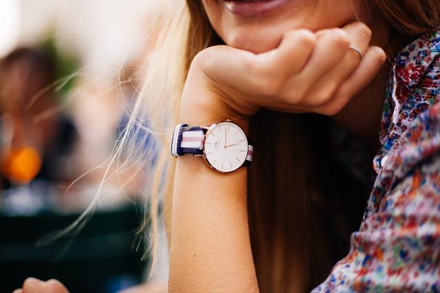 cambio ora legale orologi