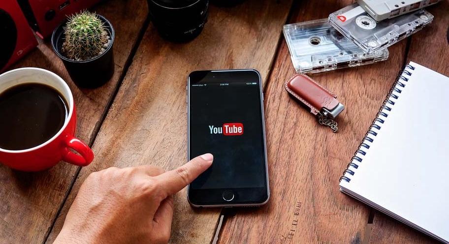 I migliori canali alternativi di YouTube