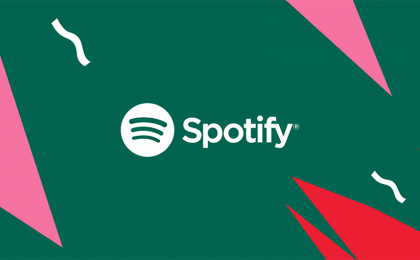 Spotify come funziona: account premium, family e free