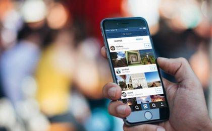 Come creare più account Instagram e gestirli