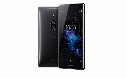 Sony Xperia XZ2 Premium in uscita in Italia: scheda tecnica e info su prezzo