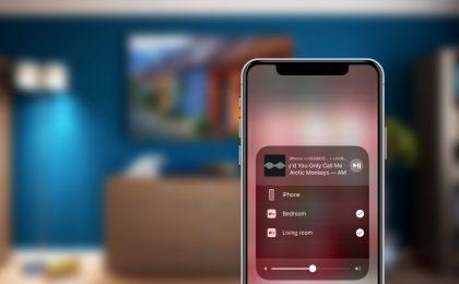 iOS 11.4 Beta 2: tutte le novità dell'aggiornamento