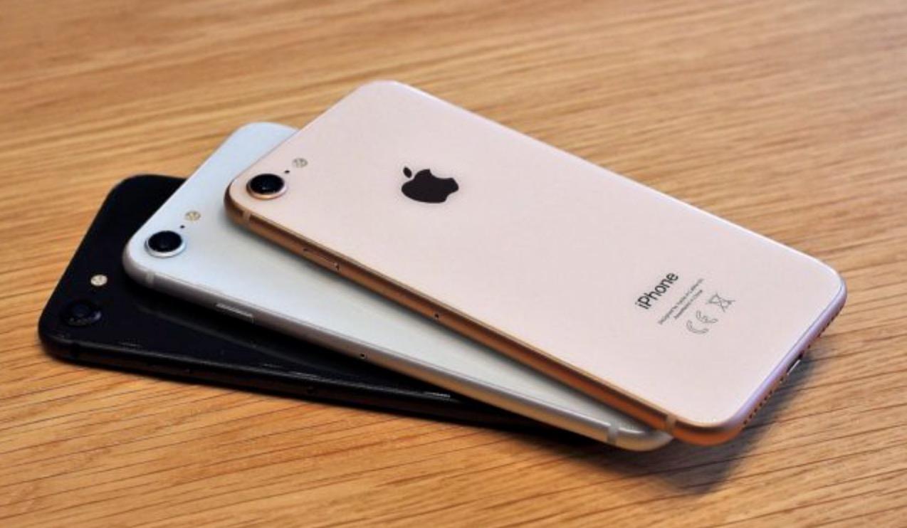 iPhone 8 prezzo ufficiale in Italia