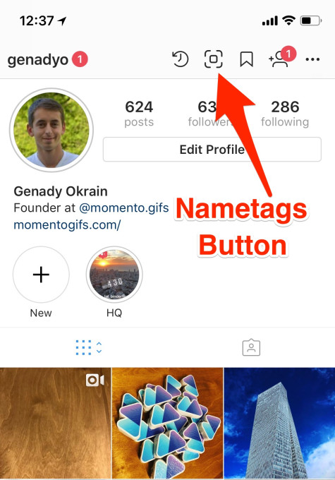instagram_nametags_icona