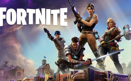 Fortnite guida download, requisiti minimi e Battle Royale