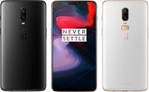 OnePlus 6: prezzo, scheda tecnica e uscita ufficiali