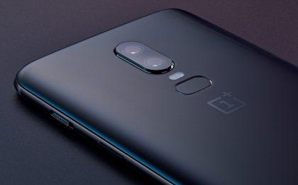 OnePlus 6: i 5 motivi per non comprarlo