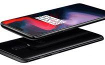OnePlus 6: i 5 motivi per comprarlo