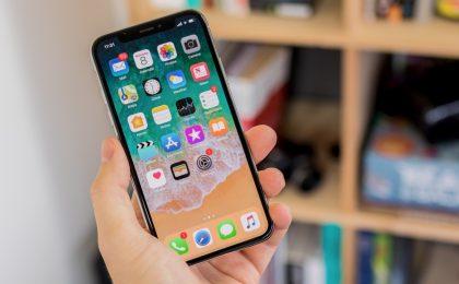 iOS 11.4 beta: cosa succede se non sblocchi lo smartphone