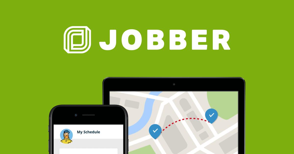 App Jobber