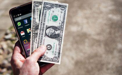 Le migliori app per ricompense, credito e buoni sconto
