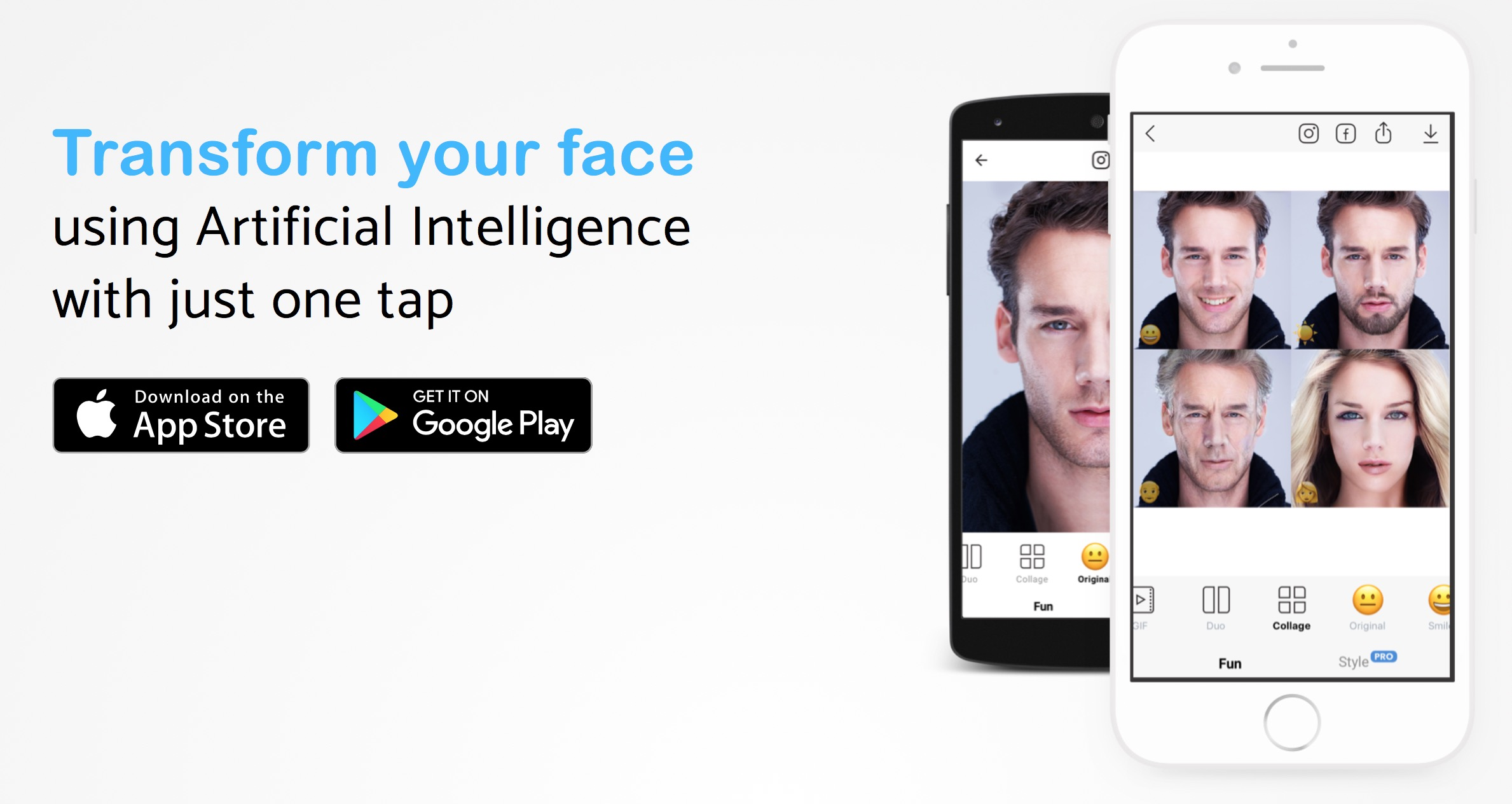 Le migliori app di agosto 2018