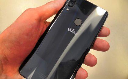 Wiko View 2 Pro: recensione e pro&contro
