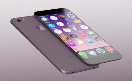 iPhone X Plus 2018: rumors su scheda tecnica, prezzo e uscita
