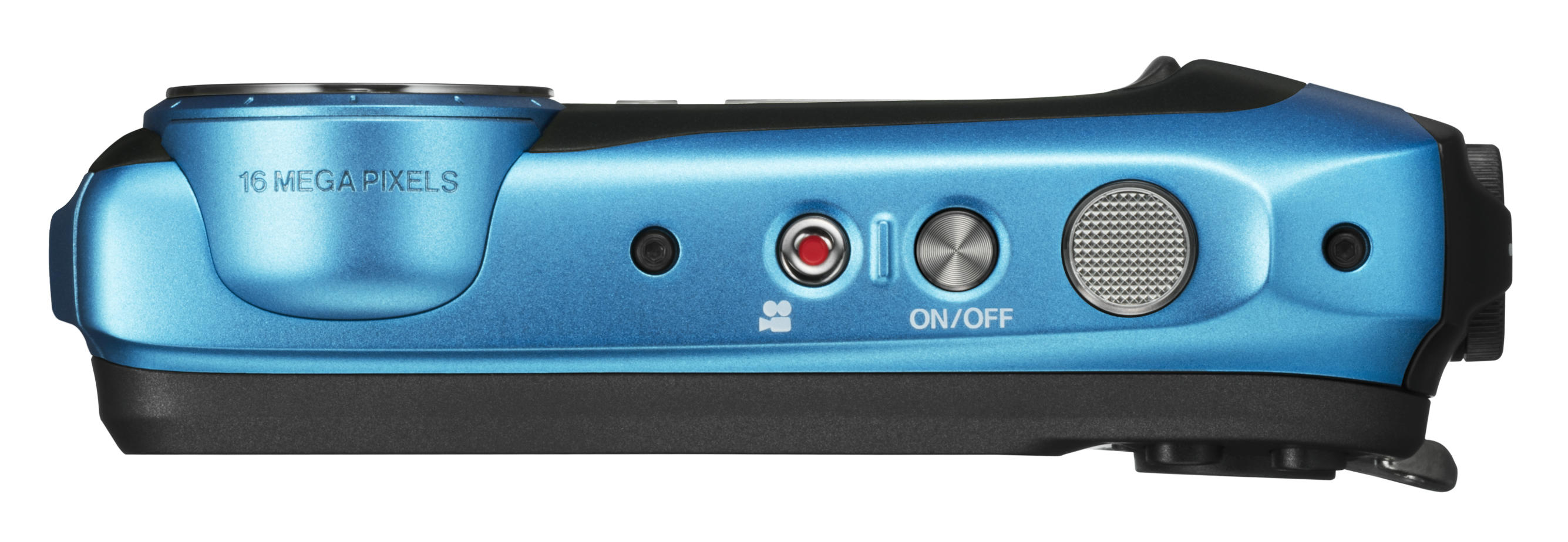 Fujifilm XP130