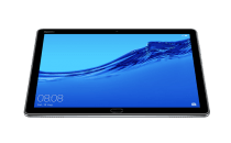Huawei Mediapad M5 lite 10 e T5 10 ufficiali: schede tecniche e prezzi