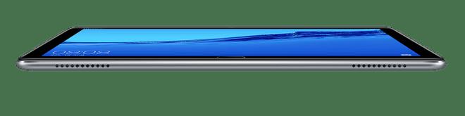 Huawei Mediapad spessore