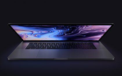 MacBook Pro 2018: specifiche, caratteristiche e prezzo