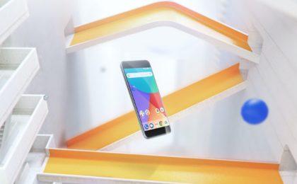 Xiaomi Mi A2 e Mi A2 Lite: scheda tecnica, prezzo e uscita