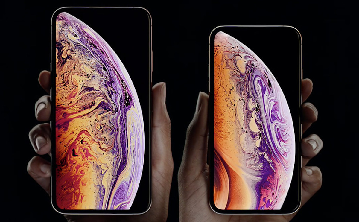 iPhone XS: prezzo, scheda tecnica e uscita ufficiali