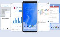 Android 9 Pie: le novità e i dispositivi che si aggiorneranno