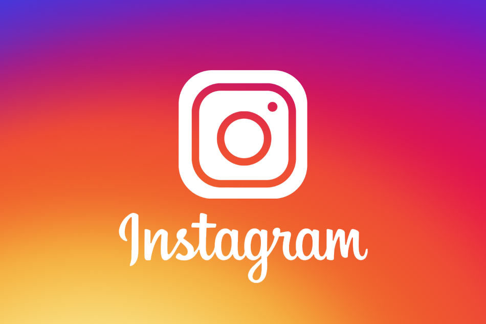 Instagram: fake followers e commenti comprati presto rimossi