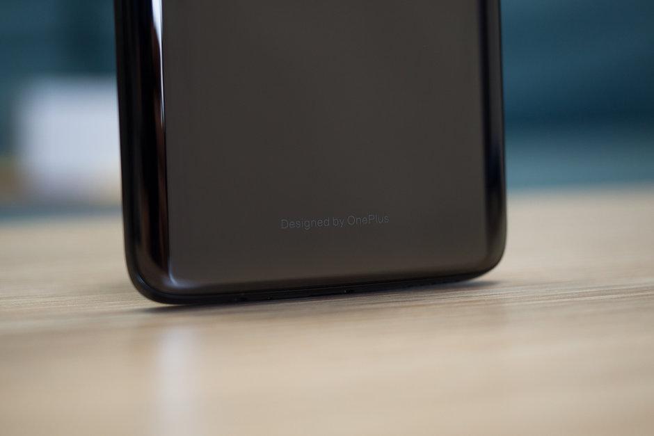 OnePlus 6T: scheda tecnica, uscita e prezzo, tutti i rumors