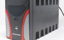 PowerWalker VI 2200 GX: recensione UPS per videogiocatori