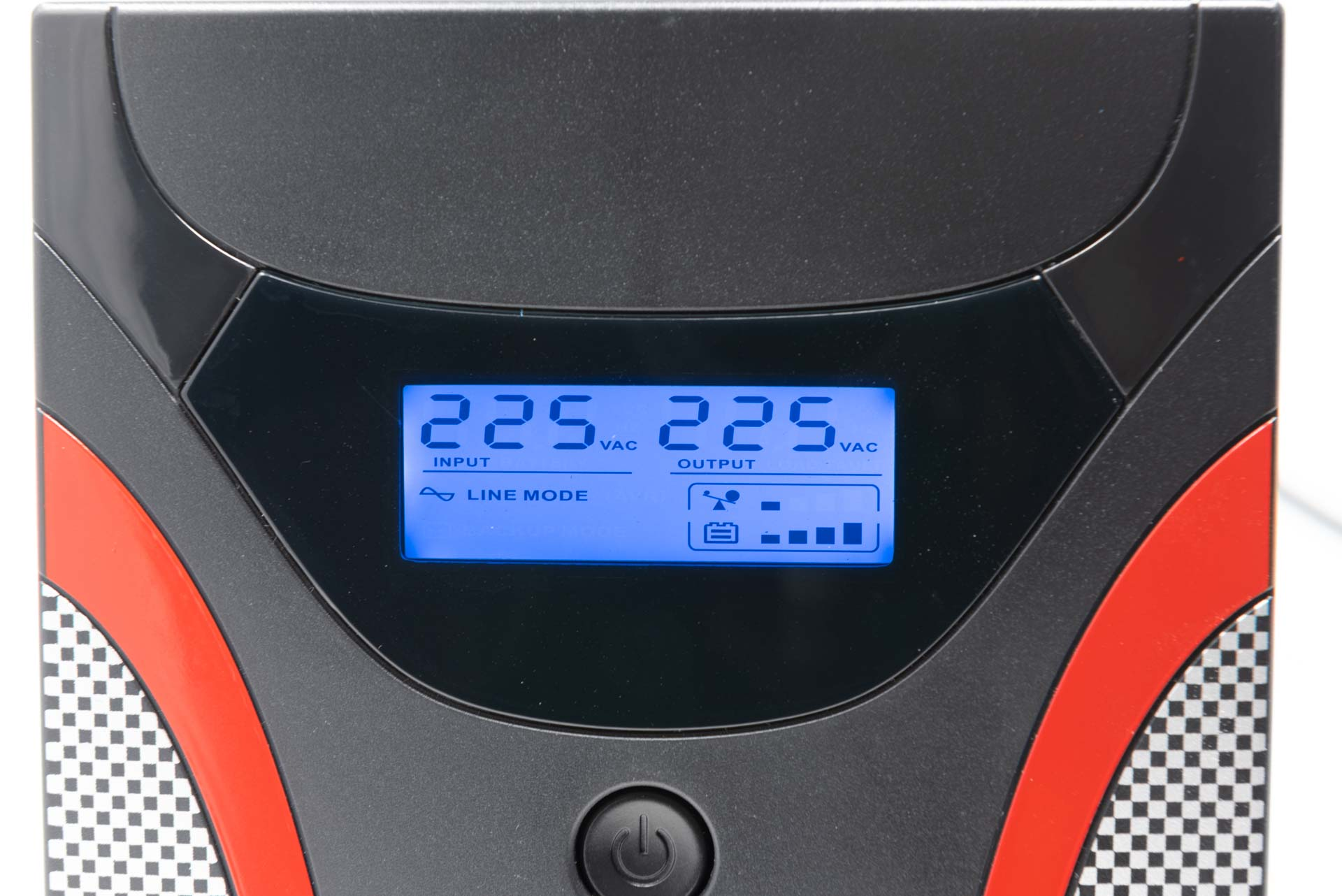 PowerWalker VI 2200 GX