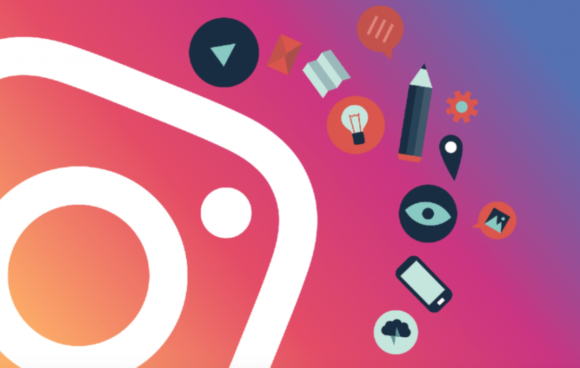 Instagram, debutta la scorciatoia per le emoji