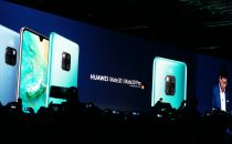 Huawei Mate 20: scheda tecnica, prezzo e uscita ufficiali