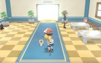 Pokemon Go Meltan: il nuovo Mitologico, chi è e come si cattura