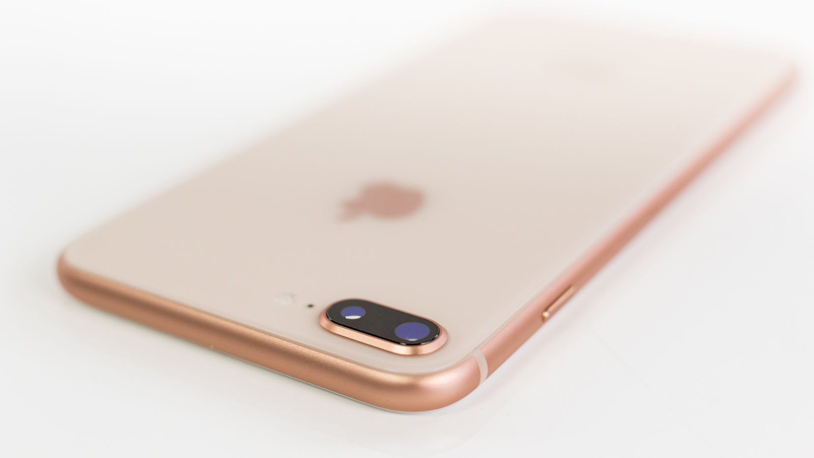 Scheda tecnica iPhone 8 Plus
