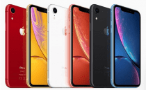 iPhone XR vs iPhone XS: le differenze e il confronto