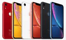 iPhone XR vs iPhone XS: le differenze e il confronto
