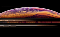 iPhone XS vs iPhone X: confronto completo tra i due smartphone Apple