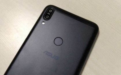Asus Zenfone Max e Max Pro (M2): rumors sulla scheda tecnica