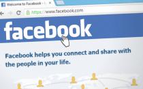 Perché cancellare il numero di telefono da Facebook