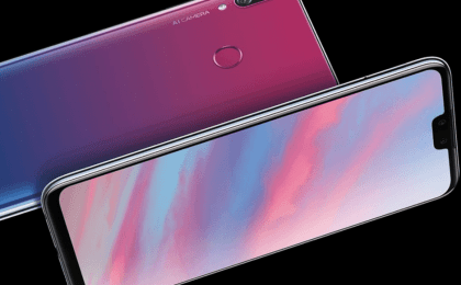 Huawei Enjoy 9 Plus: rumors su scheda tecnica, uscita e prezzo