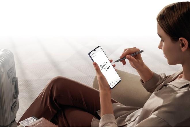 Huawei Mate 20 X: prezzo, scheda tecnica e uscita in Italia